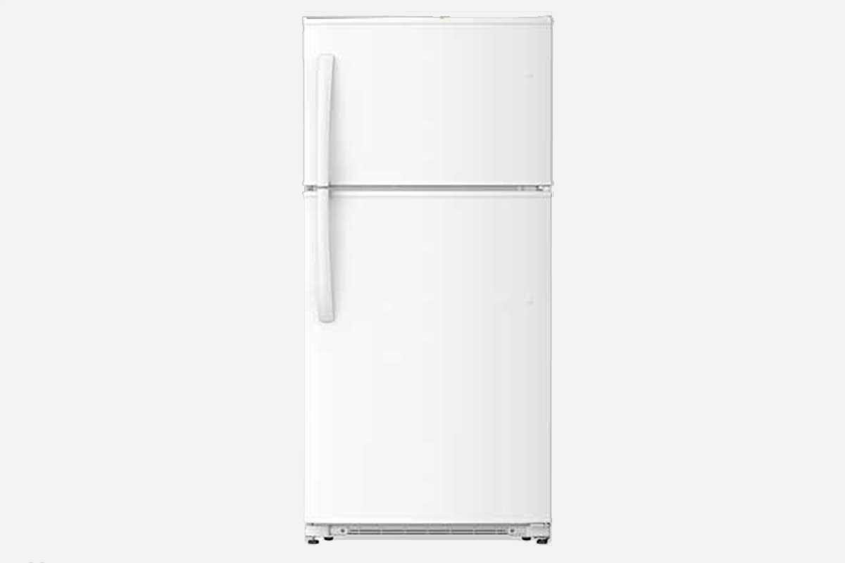 Shop now for Refrigerators