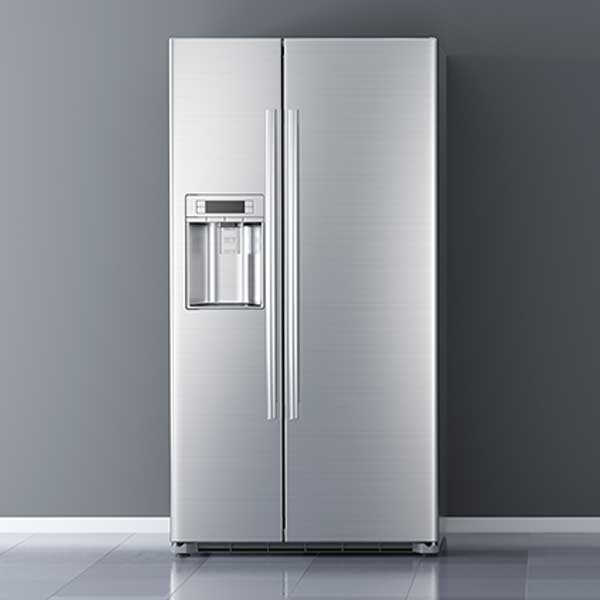 Shop now for Freezers
