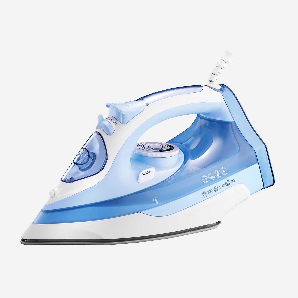 Shop now for Ironing