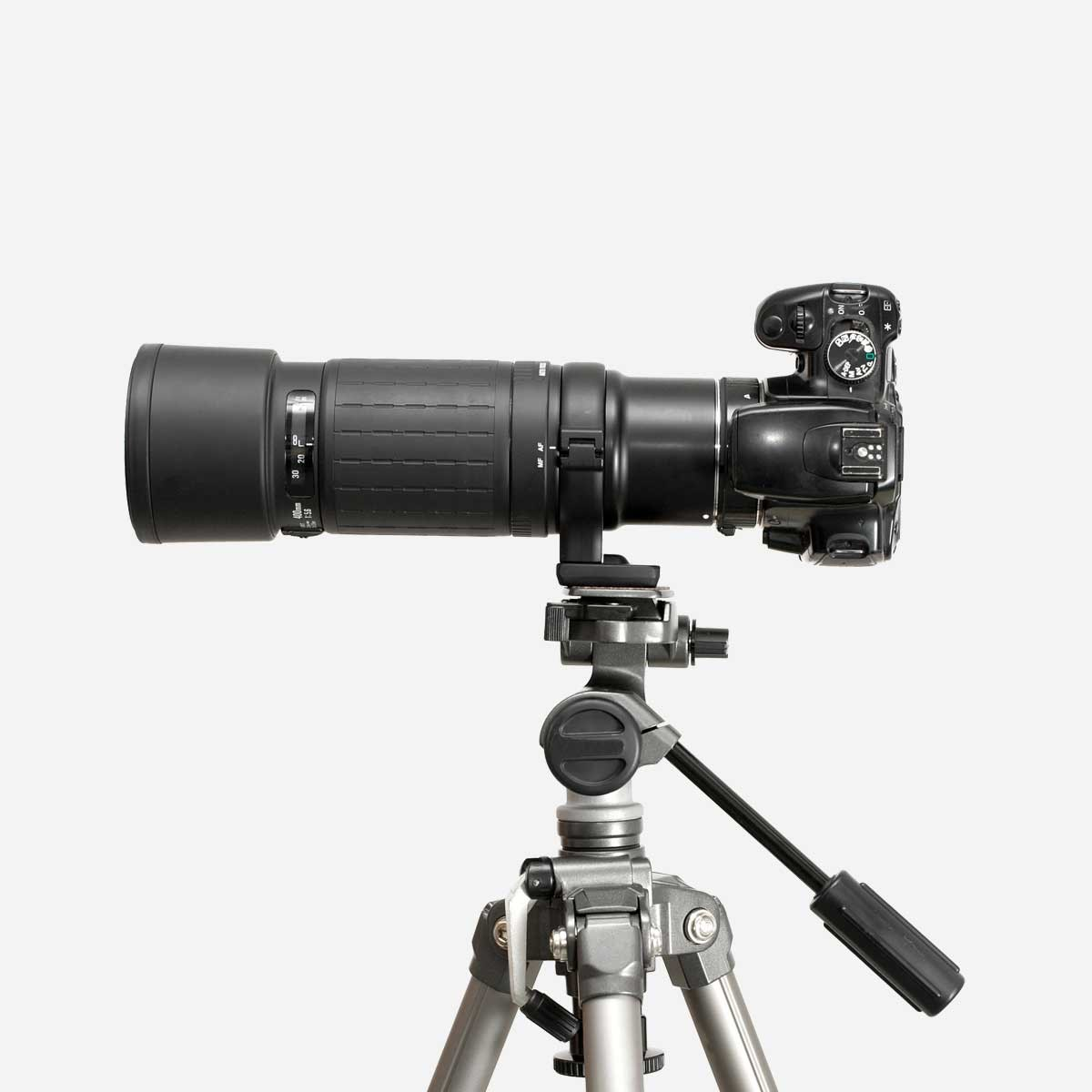 Shop now for Camera Tripods